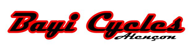 logo-bayi-cycles
