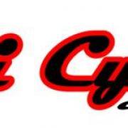 logo-bayi-cycles