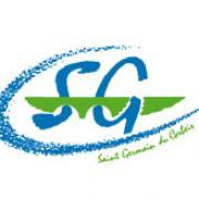 st_germain_logo_1