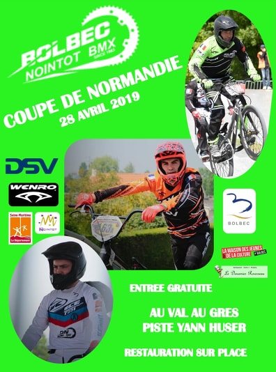 Affiche couope de ndie 568