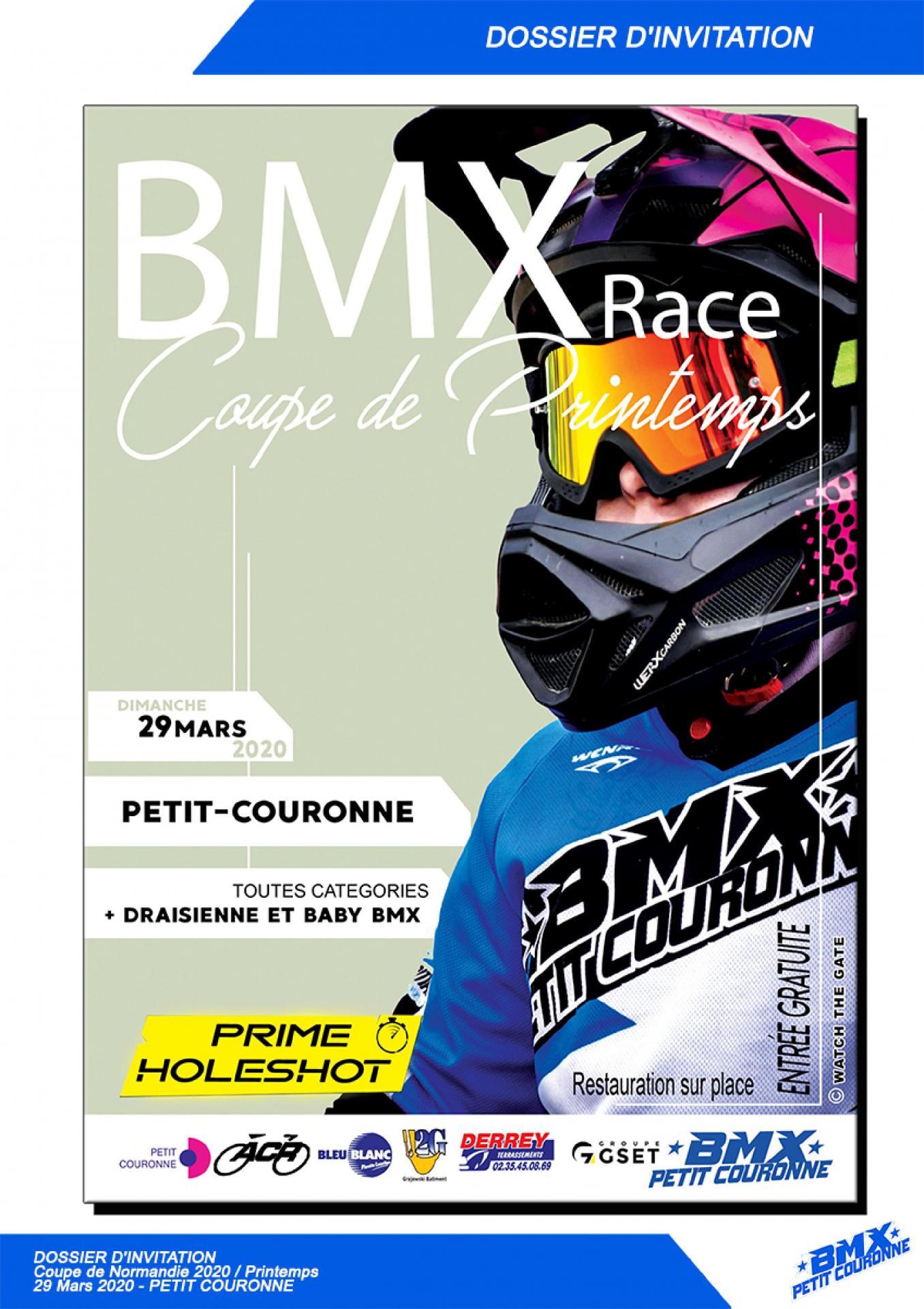 Bmx coupe de printemps normandie 2020 petit couronne page 001