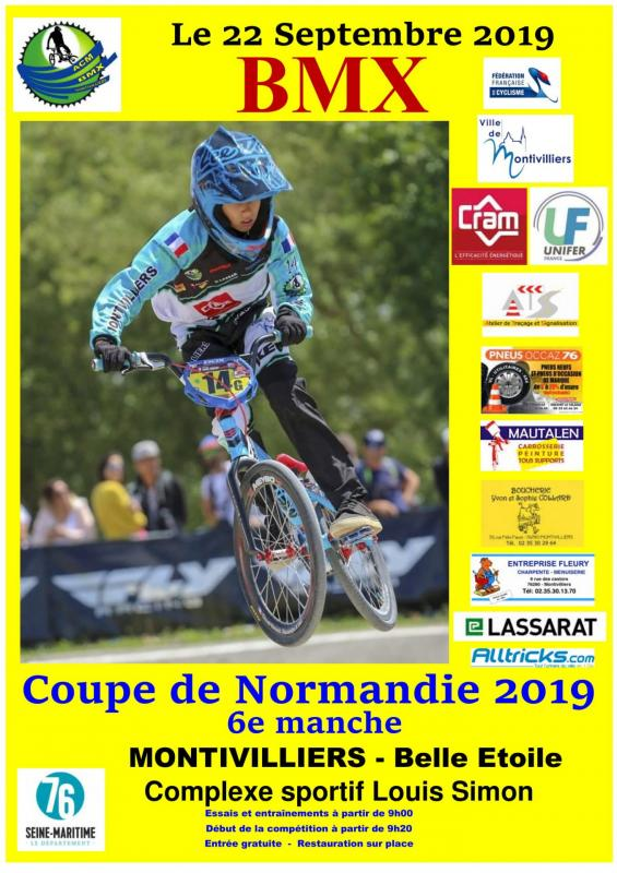 Invitation 6e manche coupe de normandie 2019 a montivilliers 2785 1