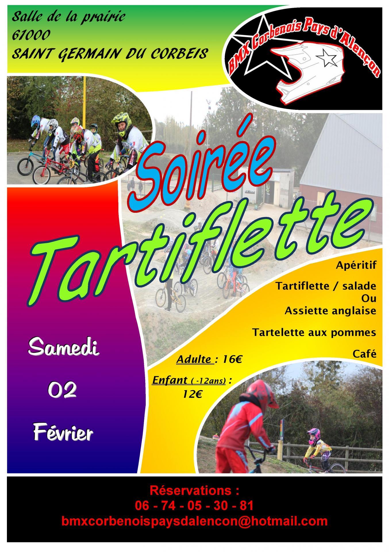 Soiree 0202