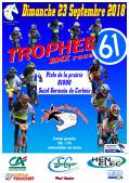 Trophee61