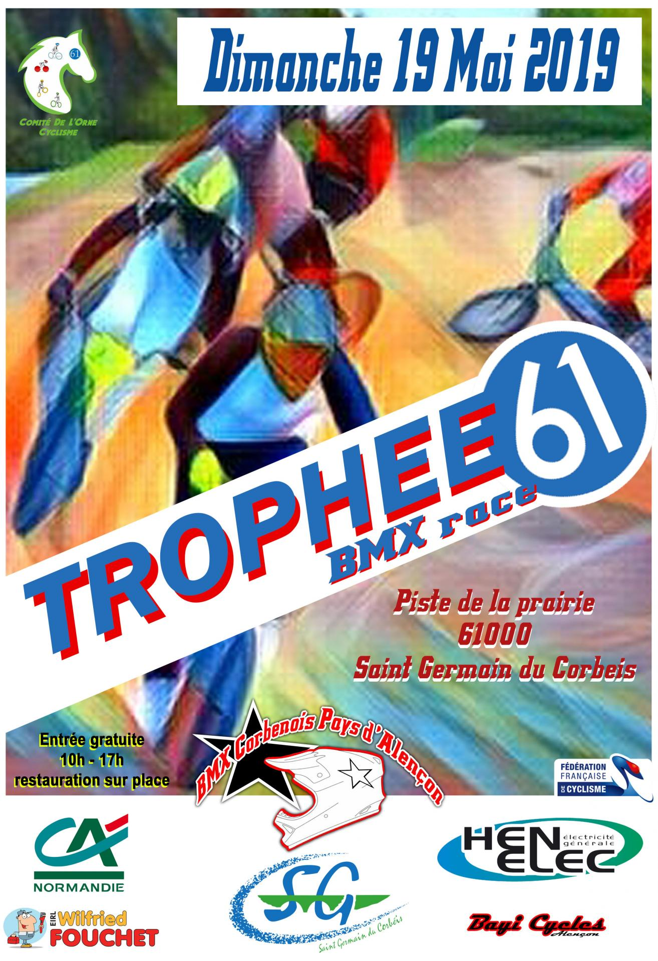 Trophee61 19