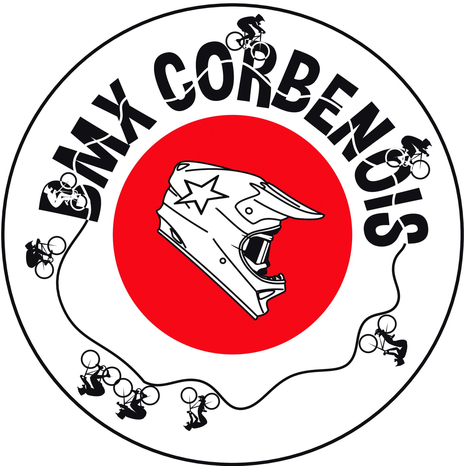 BMX Corbenois Pays d'Alençon